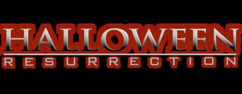 halloween--resurrection-54b01d1629e16.png