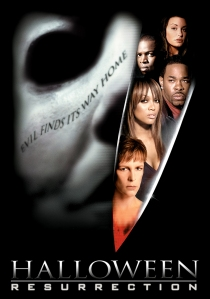 halloween-resurrection-575132e8da336