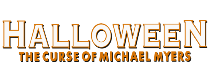 halloween-the-curse-of-michael-myers-53a3b6d7e12fb.png