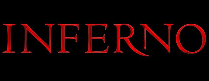 inferno-57dd0ac8bbc94.png