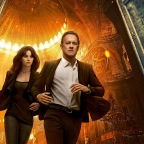 Review – Inferno (2016)