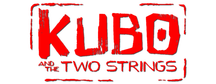 kubo-and-the-two-strings-56aa227bad4b3.png