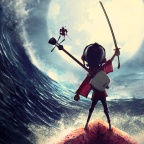 Review – Kubo and the Two Strings (2016)