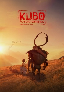 kubo-and-the-two-strings-572a2ad7d43a9