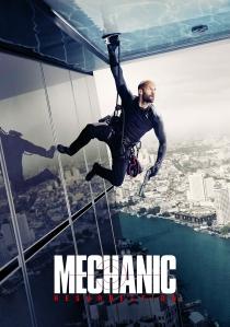 mechanic-resurrection-57a72e8477f1a