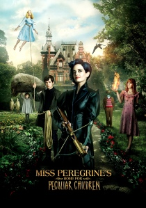 miss-peregrines-home-for-peculiar-children-56e95d36347c2