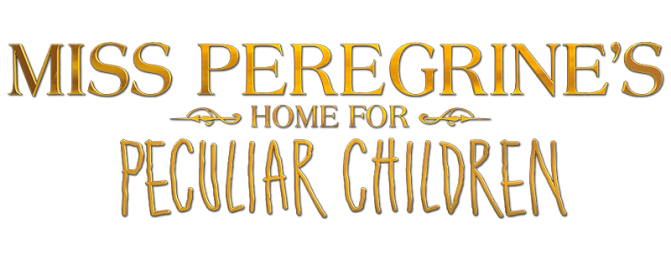 miss-peregrines-home-for-peculiar-children-5803373c1da0e.png