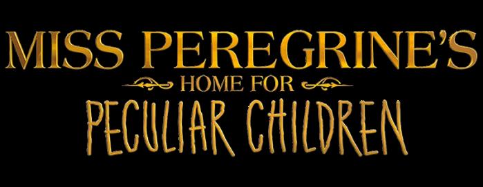 miss-peregrines-home-for-peculiar-children-5803373c1da0e.png