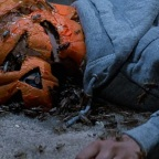 Review – Halloween III: Season of the Witch (1982)
