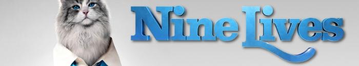 nine-lives-56ad228ab4659.jpg