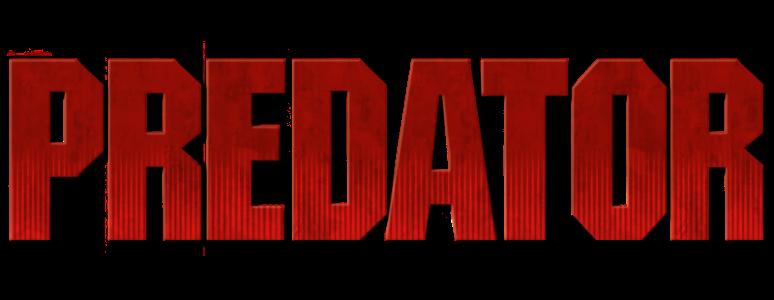 predator-536d34eeaac89.png