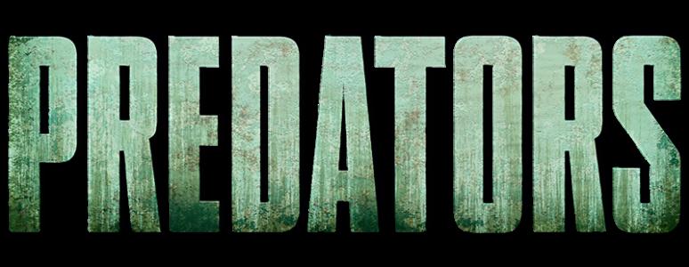 predators-50d6f4d014bd2.png