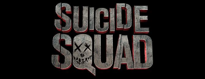 suicide-squad-55a6a8c94dbd2.png