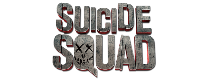 suicide-squad-55a6a8c94dbd2.png