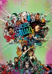 suicide-squad-57704d2d2666e