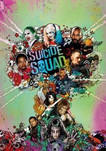 suicide-squad-57704d2d2666e
