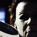 Review – Halloween: Resurrection (2002)