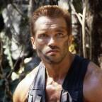 Review – Predator (1987)
