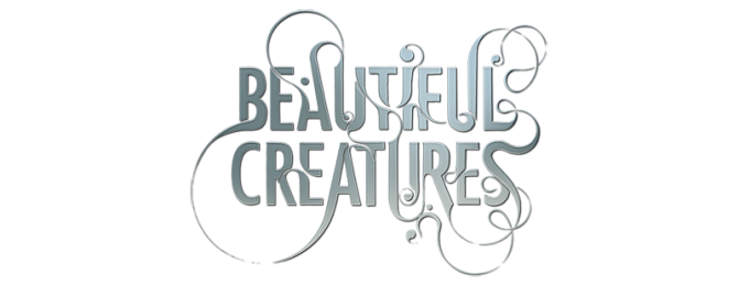 beautiful-creatures-5116223b92c8e.png