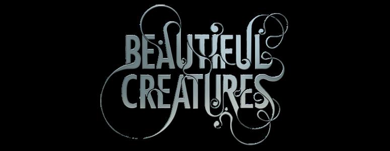 beautiful-creatures-5116223b92c8e.png