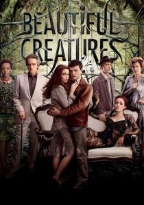 beautiful-creatures-52c9454ec275e