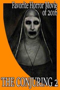 favorite-horror