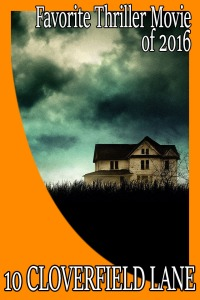 favorite-thriller