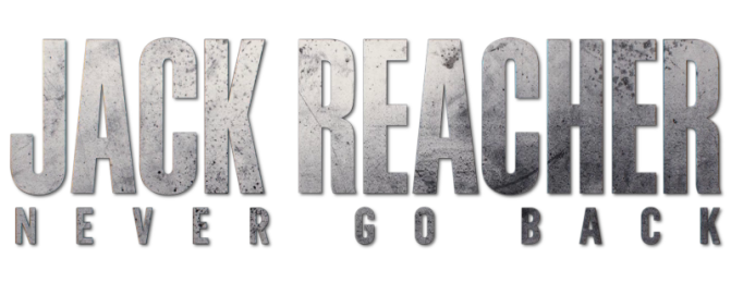 jack-reacher-2-576dad06cbb75