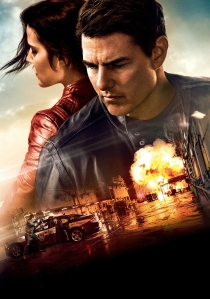 jack-reacher-never-go-back-5861328637d22