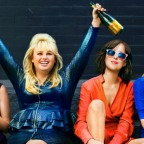 Review – How To Be Single (2016)