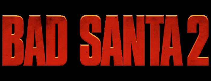 bad-santa-2-581afcaad8f97