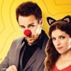 Review – Mr. Right (2016)