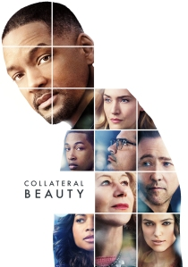 collateral-beauty-58380b623b719