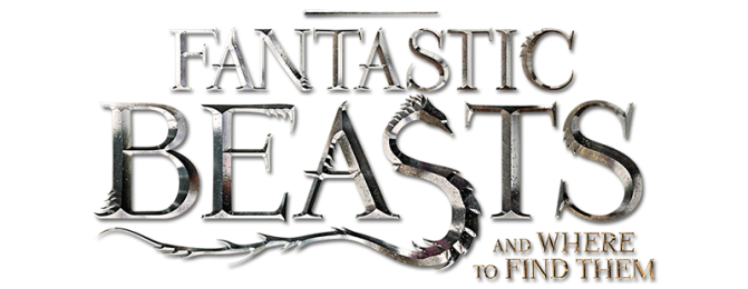 fantastic-beasts-and-where-to-find-them-563ce10abb3ee