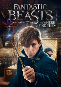 fantastic-beasts-and-where-to-find-them-58b1cd8cbe6fd