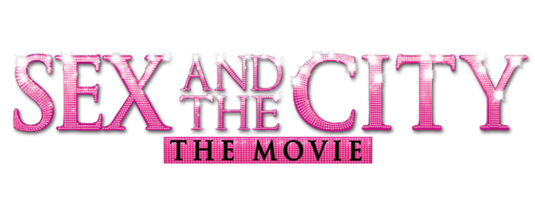 sex-and-the-city-the-movie-5526bac7cea0d