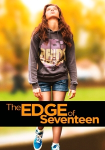 the-edge-of-seventeen-5890c4beae65a