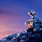 Review – WALL·E (2008)