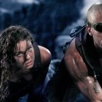 Review – The Chronicles of Riddick (2004)