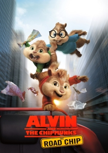 alvin-and-the-chipmunks-4-566d2958e492b