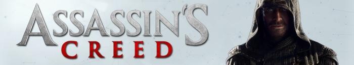 assassins-creed-577bdc51e1cde