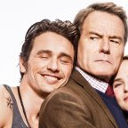 Review – Why Him? (2016)