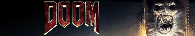 doom-588264bb7a6a1 (1)