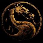 Review – Mortal Kombat (1995)