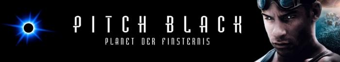 pitch-black-5845b2de5cd33