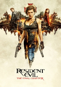 resident-evil-the-final-chapter-5854947dda7f5