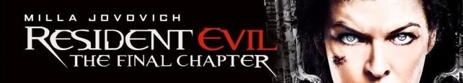 Resident-Evil-The-Final-Chapter_poster_goldposter_com_7.jpg