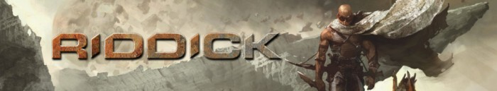riddick-521e90121b8a1.jpg