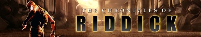 the-chronicles-of-riddick-5205636da04d2.jpg