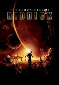 the-chronicles-of-riddick-521521444e2f6